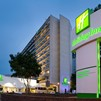 Picture ofHoliday Inn Wembley