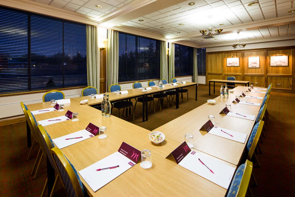 Free Meeting Rooms Norwich