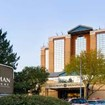 Picture of Sandman Signature Hotel London Gatwick