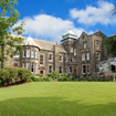 Picture of Makeney Hall Hotel