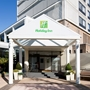 Picture of Holiday Inn Edinburgh City West