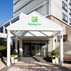 Picture ofHoliday Inn Edinburgh City West
