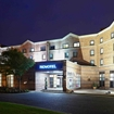 Picture of Novotel Newcastle Airport