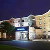 Picture ofNovotel Newcastle Airport