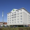 Picture ofHoliday Inn Basildon