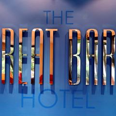 The Great Barr Hotel & Conference Centre