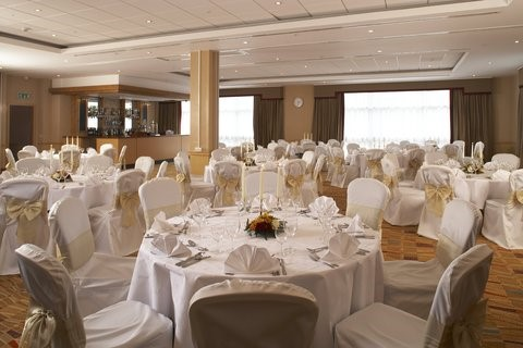 BATH - County Suite - Wedding Breakfast-84023.jpg