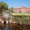 Picture ofBosworth Hall Hotel & Spa