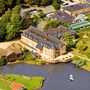 Picture of Ardencote Manor Hotel & Spa