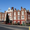 Picture of Best Western Crewe Arms Hotel