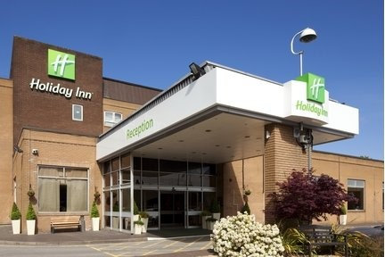 Picture of Holiday Inn Southampton Eastleigh