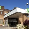 Picture ofHoliday Inn Southampton Eastleigh