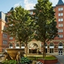 Picture of Leeds Marriott Hotel