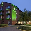 Picture ofHoliday Inn Hull Marina