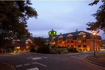 Picture of Holiday Inn Northampton