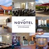 Picture ofNovotel Stevenage
