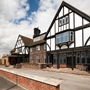 Picture of Mercure Leeds Parkway Hotel