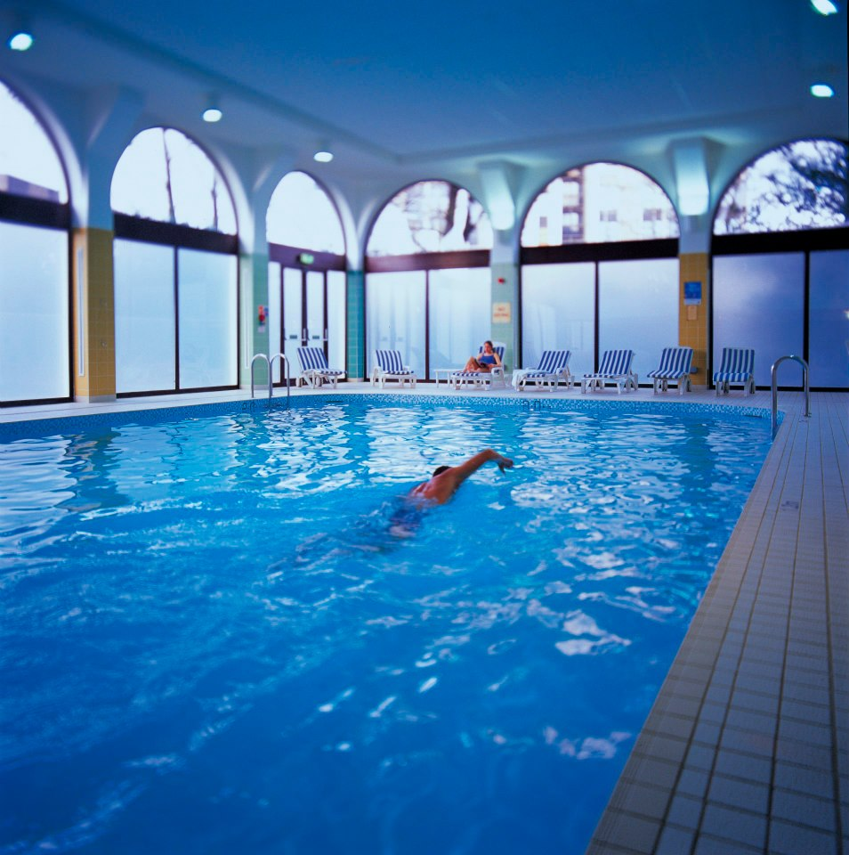 Conference venue details london marriott hotel regents Summit hotel magnolia swimming pool