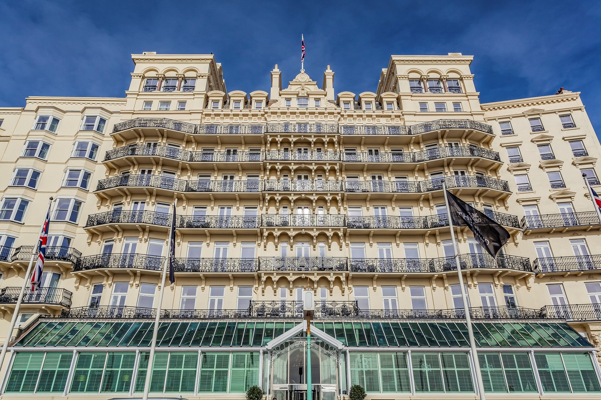 Picture ofThe Grand Brighton