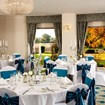 Picture of Mercure Chester Abbots Well Hotel