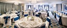 Mercure Chester Abbots Well Hotel Photo gallery :New image