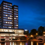 Picture of Mercure Bedford Centre Hotel