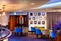 Mercure Manchester Piccadilly Hotel Photo gallery :New image