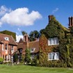 Picture of Mercure Letchworth Hall Hotel