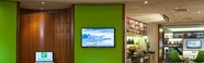 Holiday Inn London Bloomsbury Photo gallery :New image