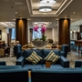 Picture of Holiday Inn London - Kensington