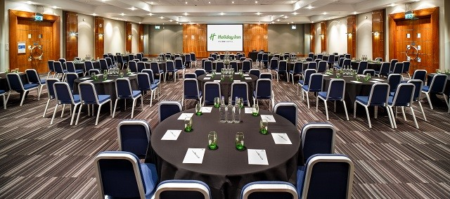 Picture ofHoliday Inn London Regents Park