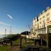 Picture ofBournemouth Highcliff Marriott Hotel