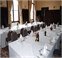 Lynford Hall Hotel & Conference Centre Photo gallery :Oak Room