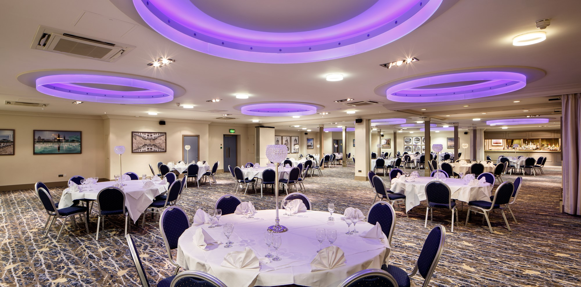 Picture of Mercure Hull Grange Park Hotel