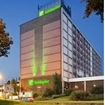 Picture of Holiday Inn Leicester City