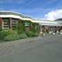 Picture of Premier Inn Leicester Fosse Park