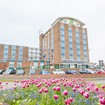 Picture of Holiday Inn Kenilworth / Warwick