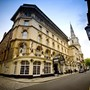 Picture of Mercure Bristol Grand Hotel
