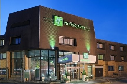 Picture of Holiday Inn Lancaster