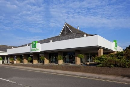 Picture of Holiday Inn Ipswich