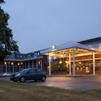 Picture ofHoliday Inn Luton South M1 J9