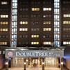 Picture ofDoubletree By Hilton Hotel Glasgow Central