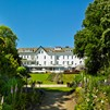 Picture ofYork Marriott Hotel
