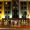 Picture of Doubletree By Hilton London Angel Kings Cross