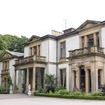 Picture of Norwood Hall Hotel