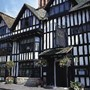 Picture of Mercure Stratford Upon Avon Shakespeare Hotel
