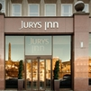 Picture ofJurys Inn Edinburgh