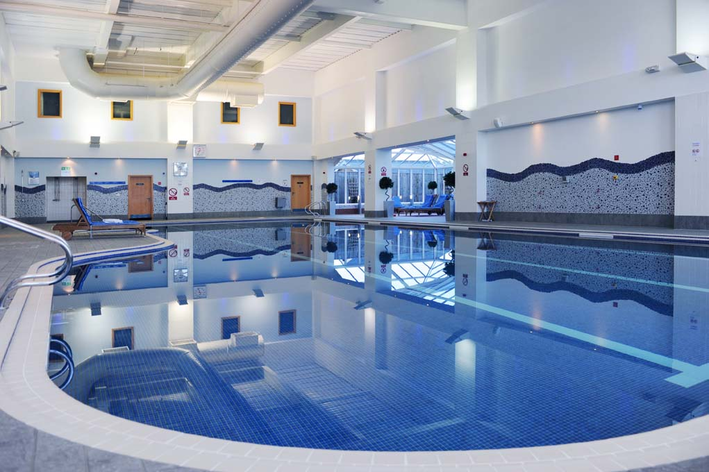 Conference venue details village hotel bournemouth - Bournemouth hotels with swimming pools ...