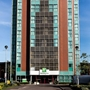 Picture of Holiday Inn Birmingham North Cannock
