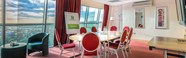 Holiday Inn Birmingham North Cannock Photo gallery :New image
